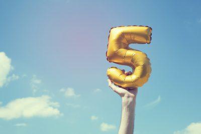 Wozu ein grosser Hype um die Steuerreform? – 5 Fragen klären auf