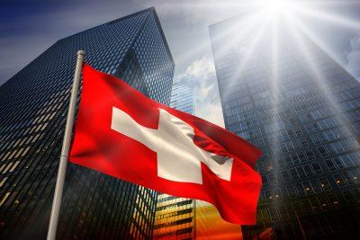 Trucs fiscaux – que fait la Suisse pour les empêcher?