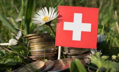 Die wichtigsten Kernelemente der Steuervorlage 17